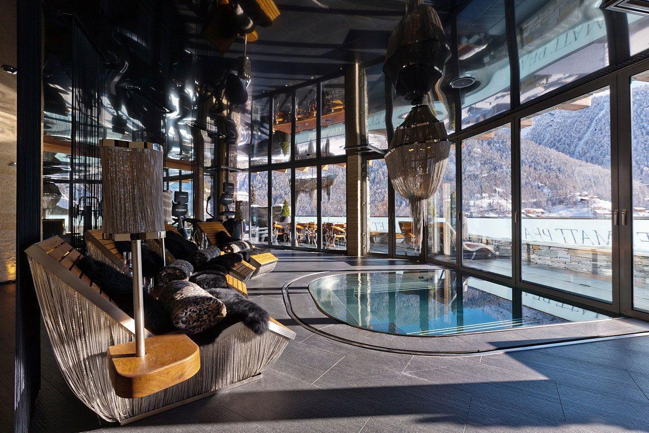 Chalet-Zermatt-16