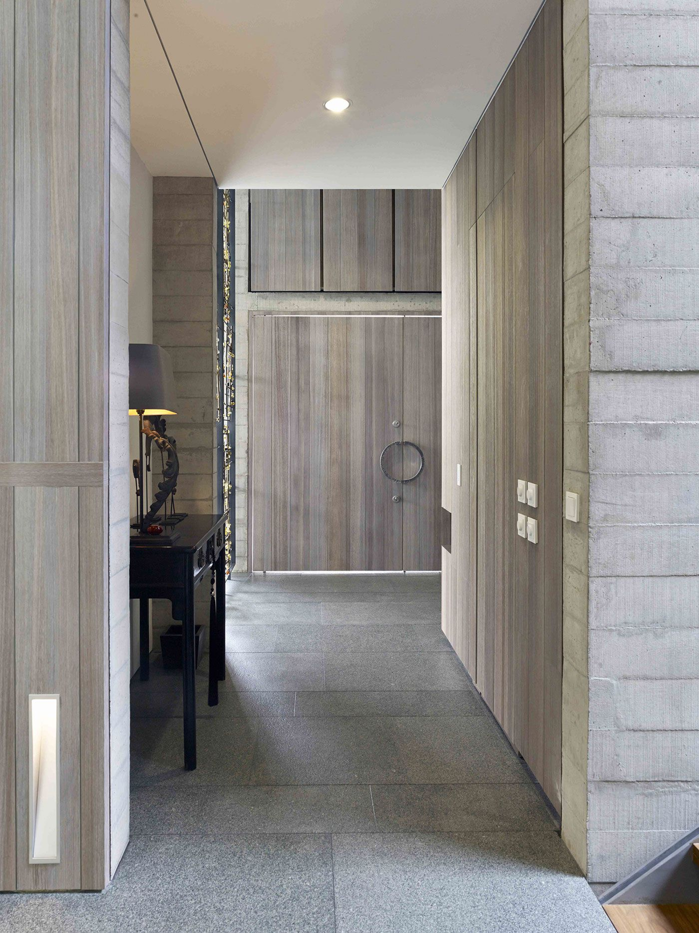 Chiltern-House-04