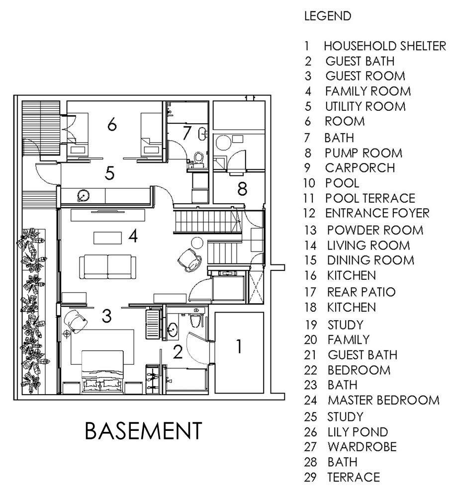 Chiltern-House-14