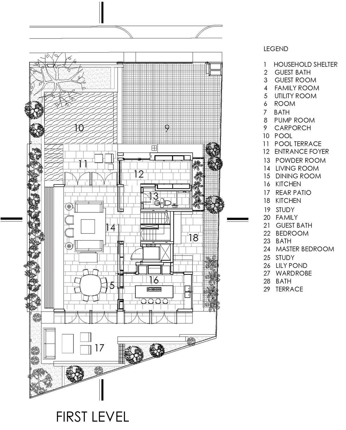 Chiltern-House-15