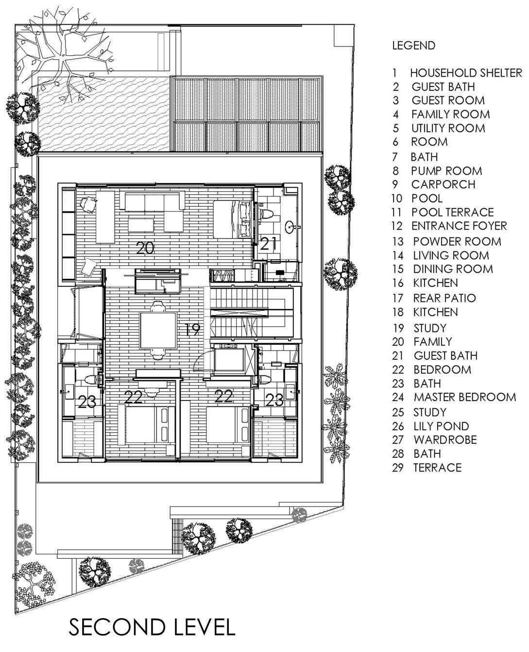 Chiltern-House-16
