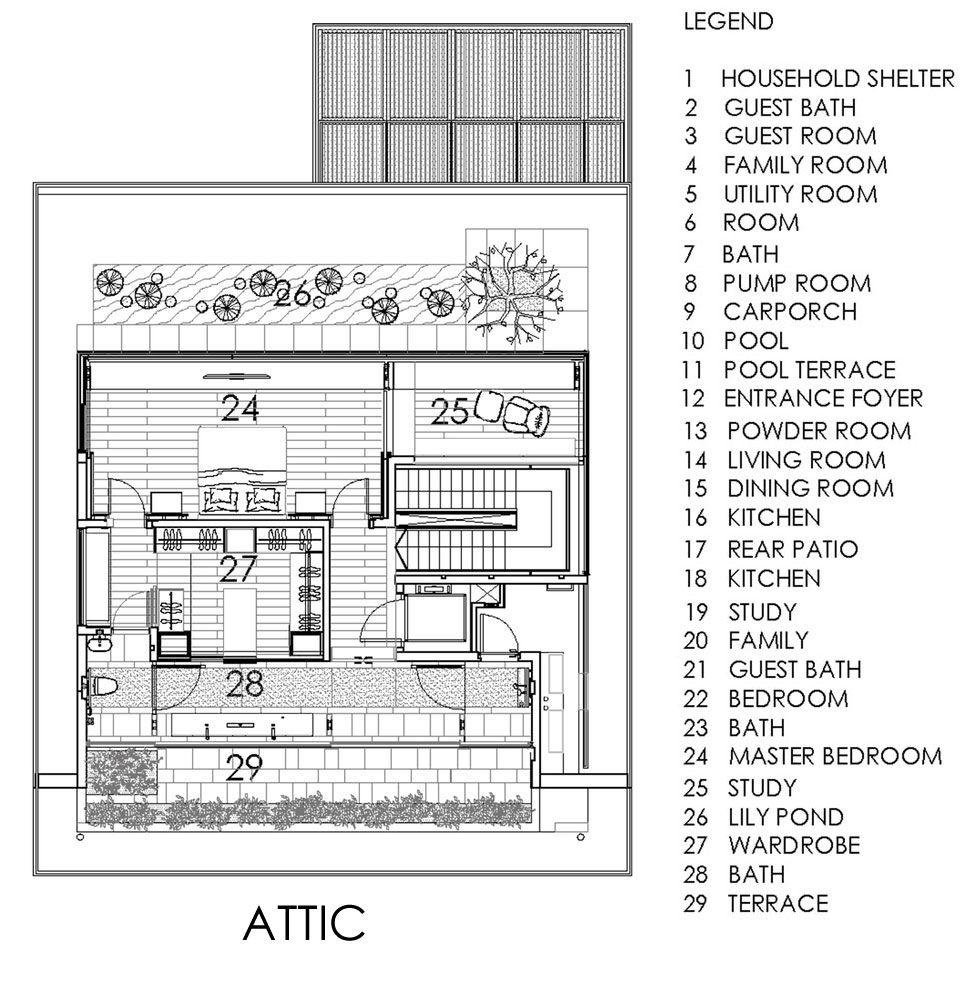 Chiltern-House-17