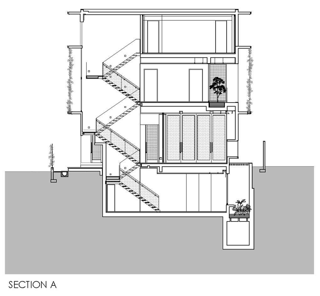 Chiltern-House-19