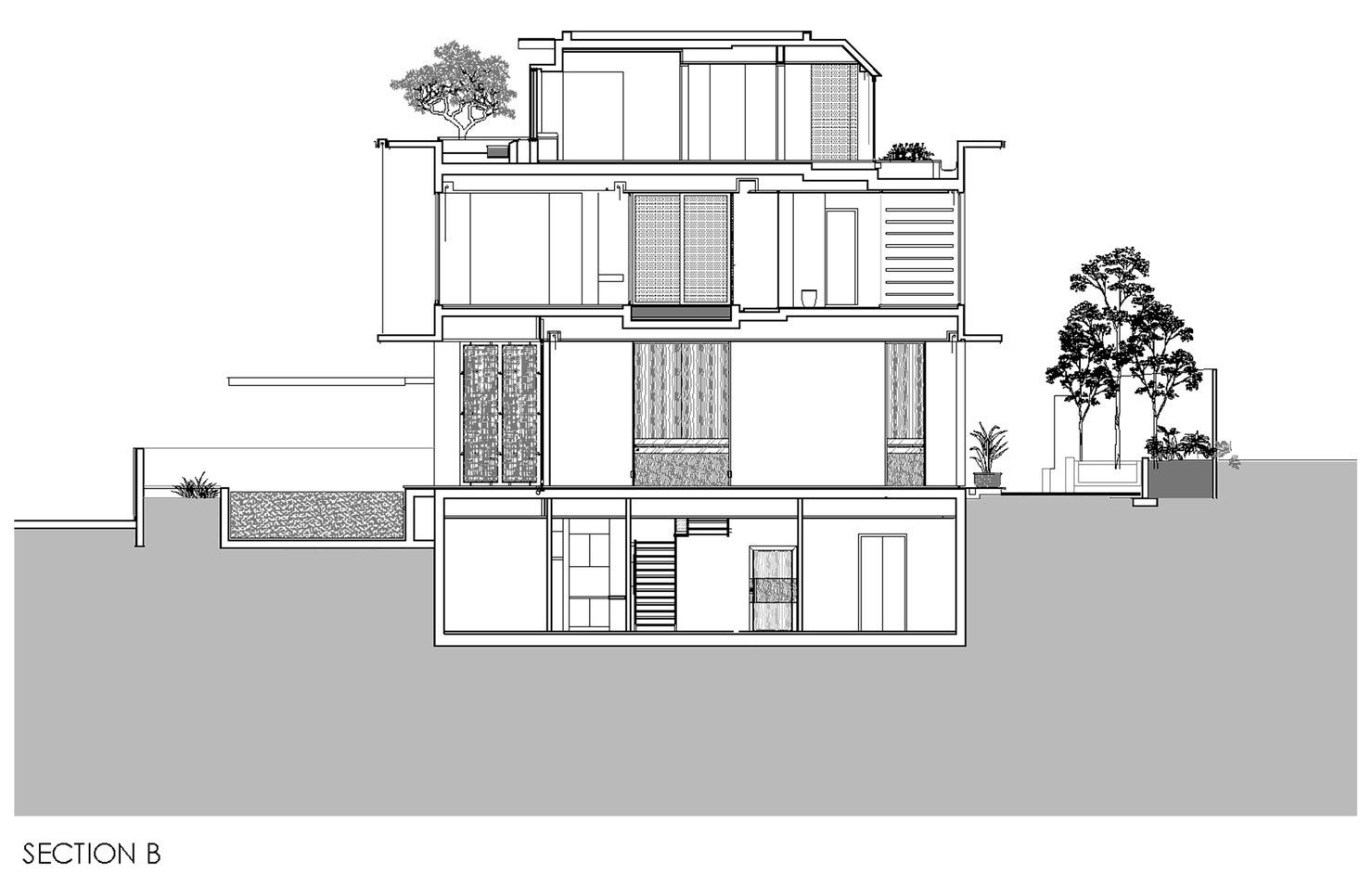 Chiltern-House-20