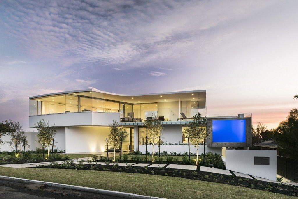 City-Beach-House-001