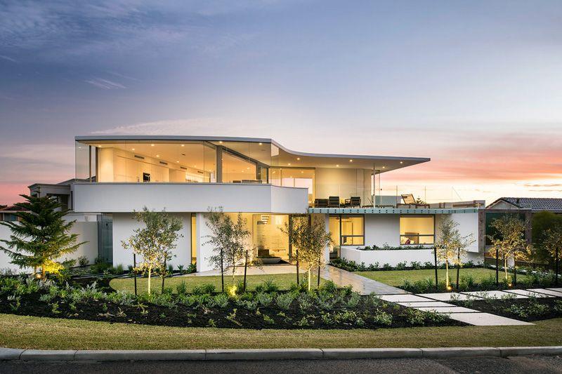 City-Beach-House-01