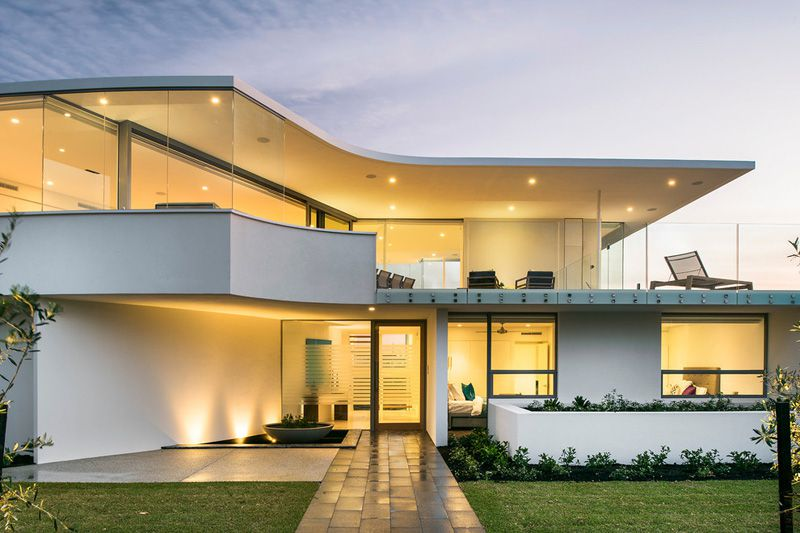 City-Beach-House-02