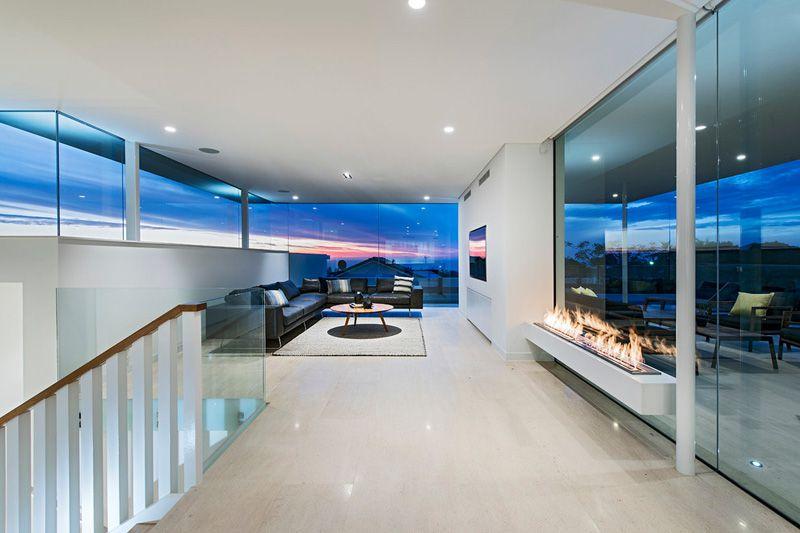 City-Beach-House-05