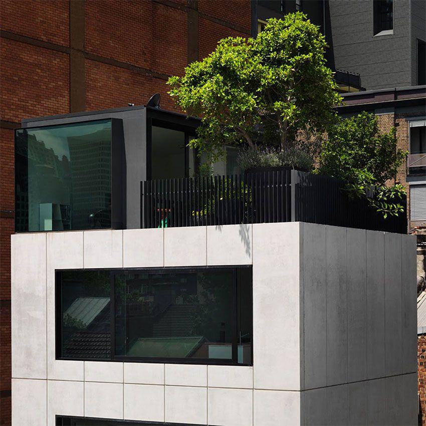 Contemporary-Small-House-02