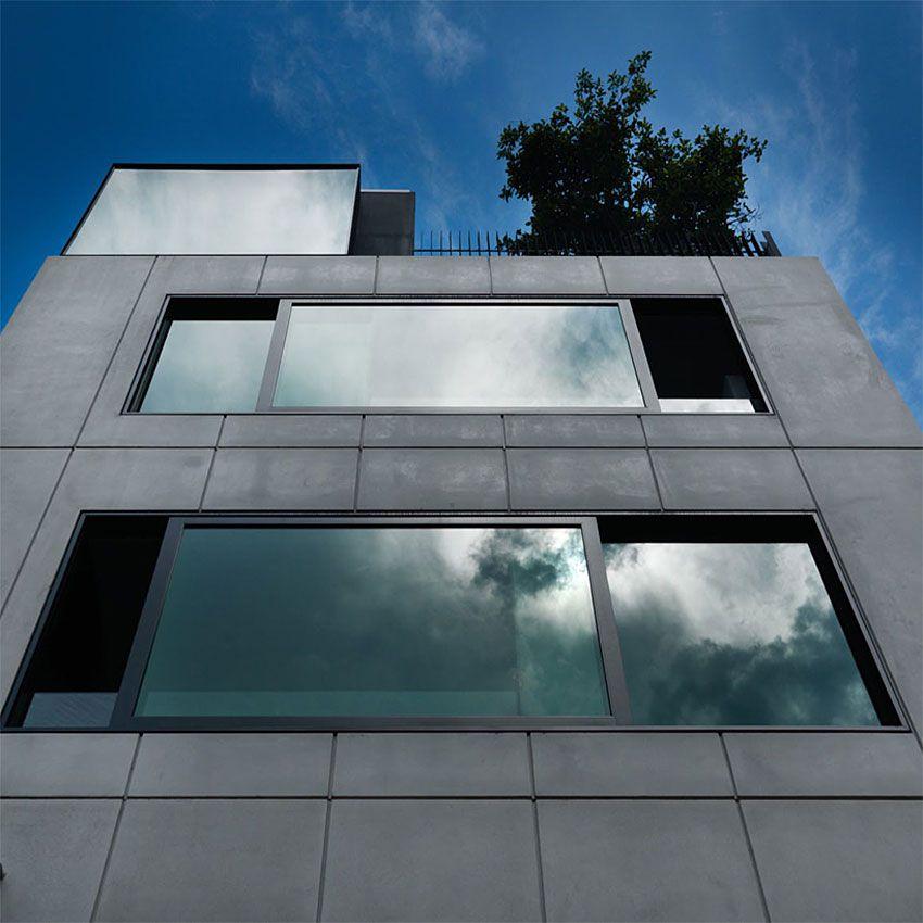 Contemporary-Small-House-03
