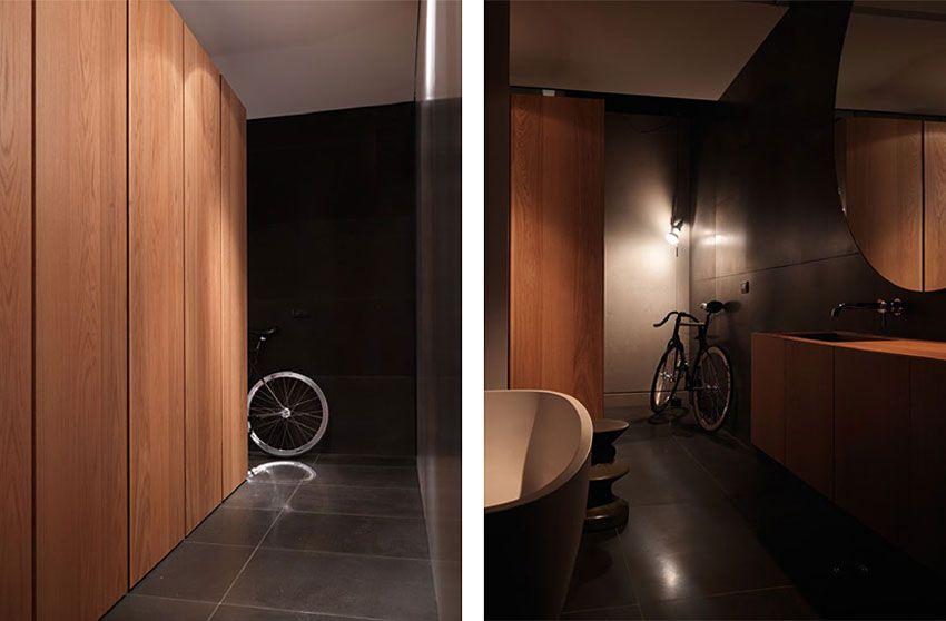 Contemporary-Small-House-05-1