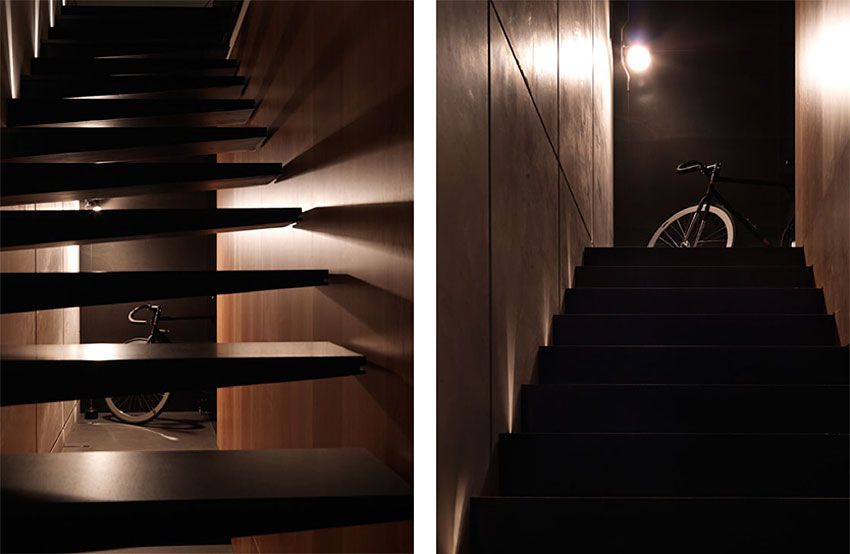 Contemporary-Small-House-05-2