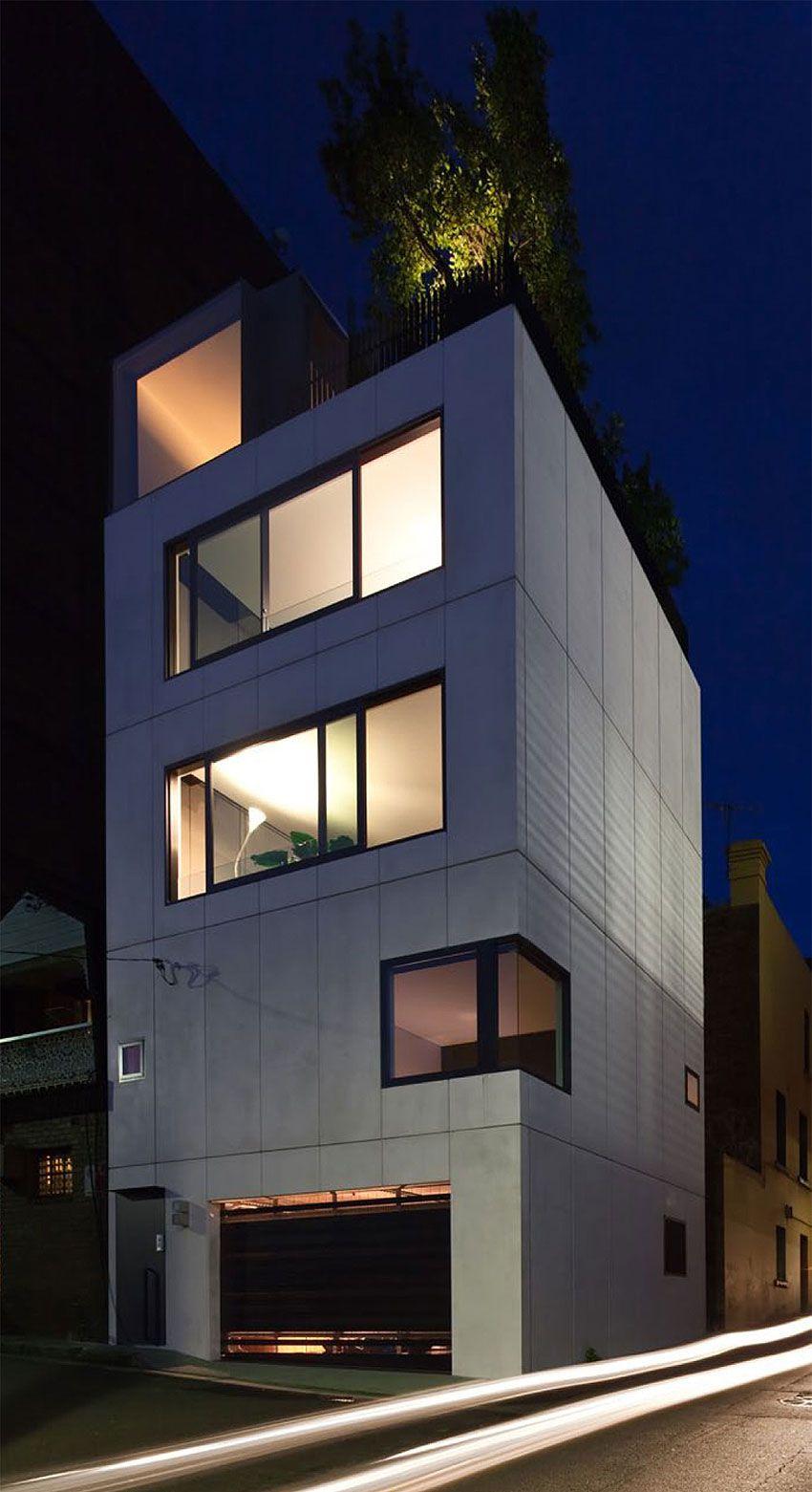 Contemporary-Small-House-05