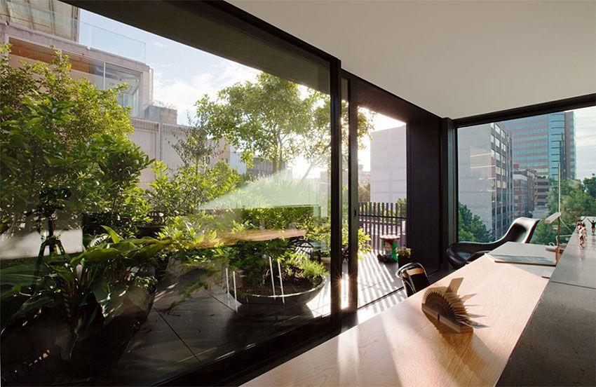 Contemporary-Small-House-08