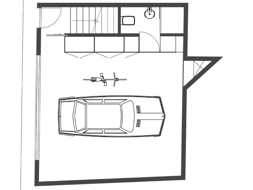 Contemporary-Small-House-21