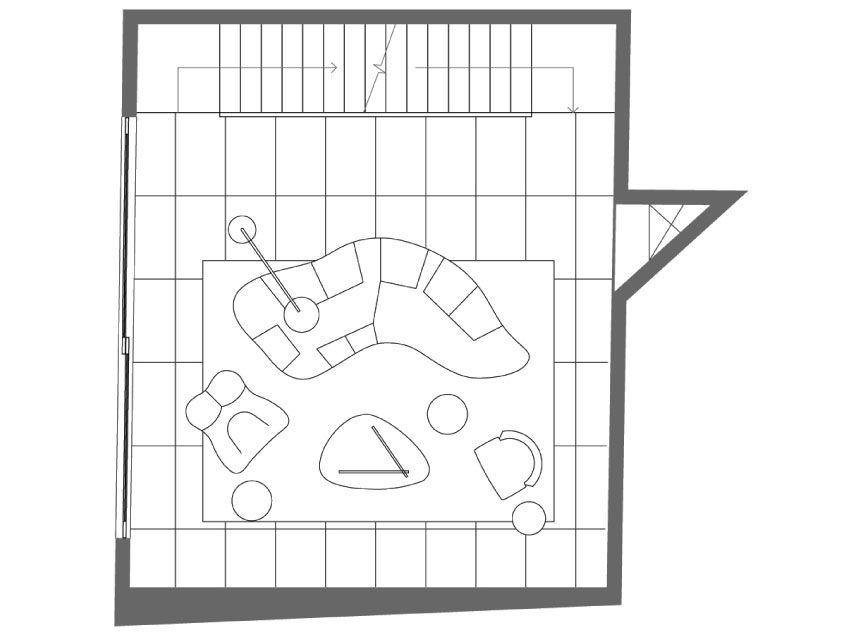 Contemporary-Small-House-24