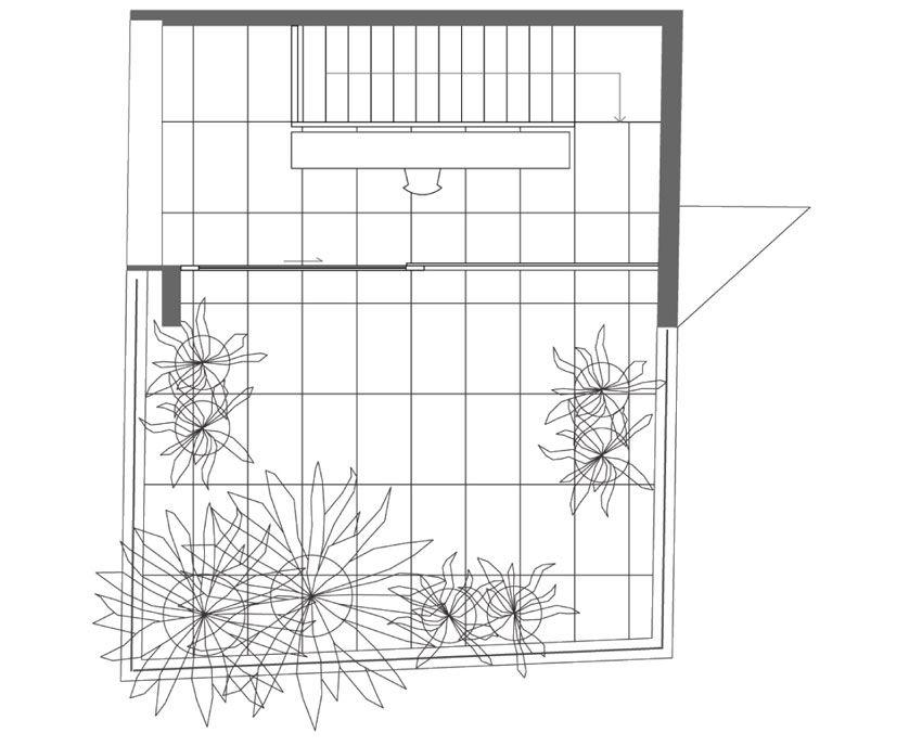 Contemporary-Small-House-25