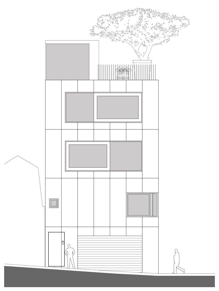 Contemporary-Small-House-26
