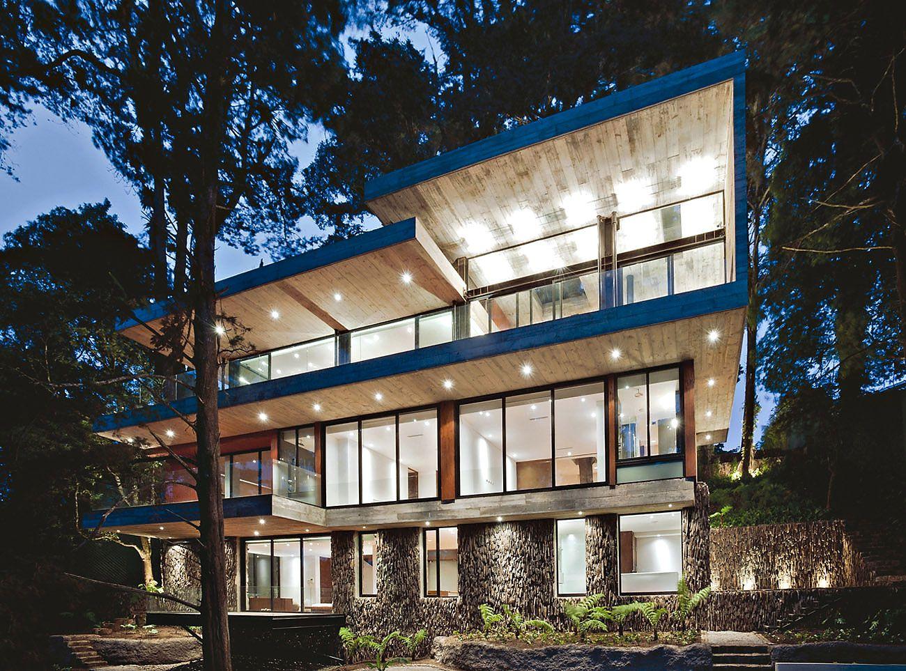 Corallo-House-00-1