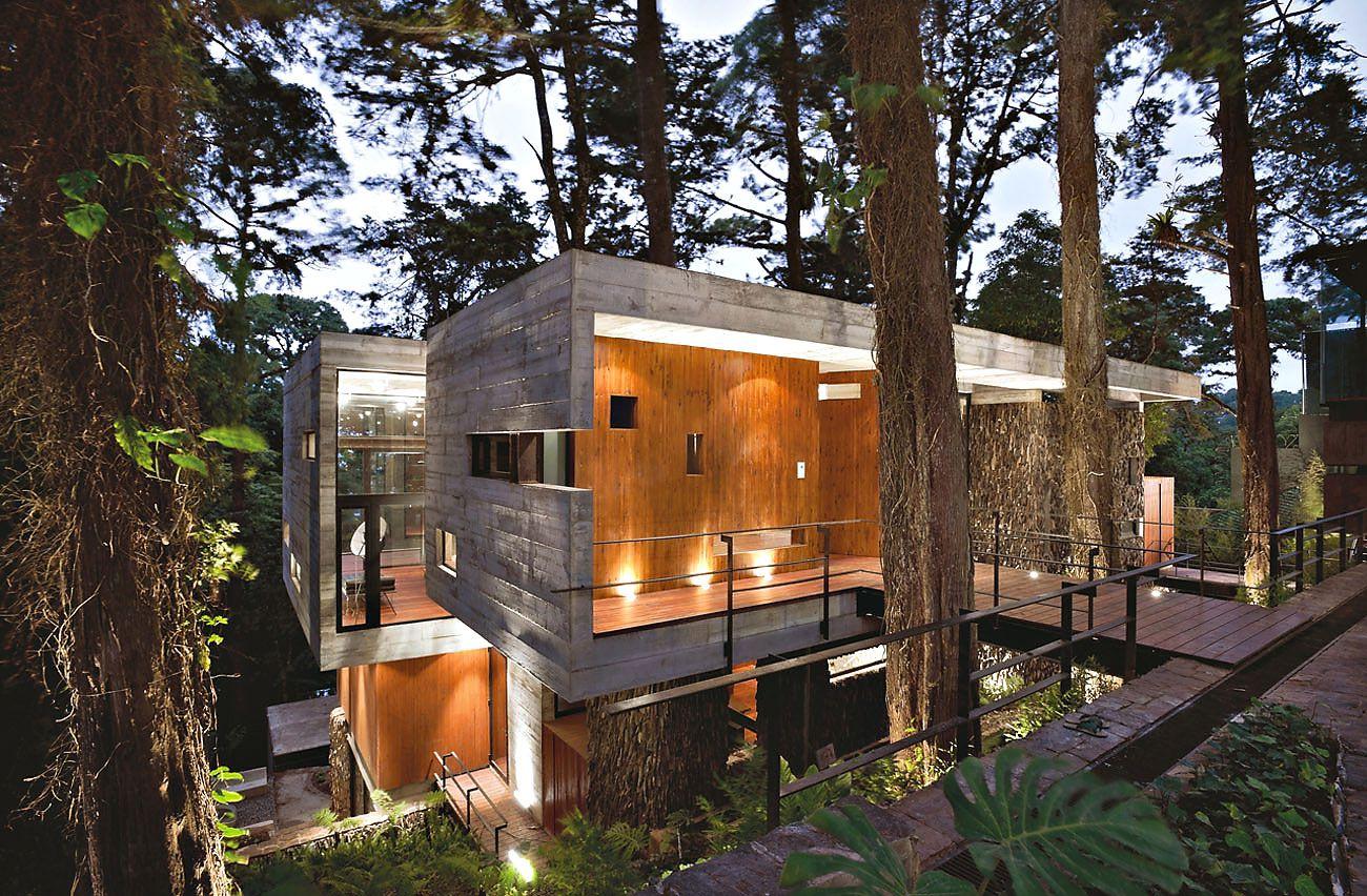 Corallo-House-00