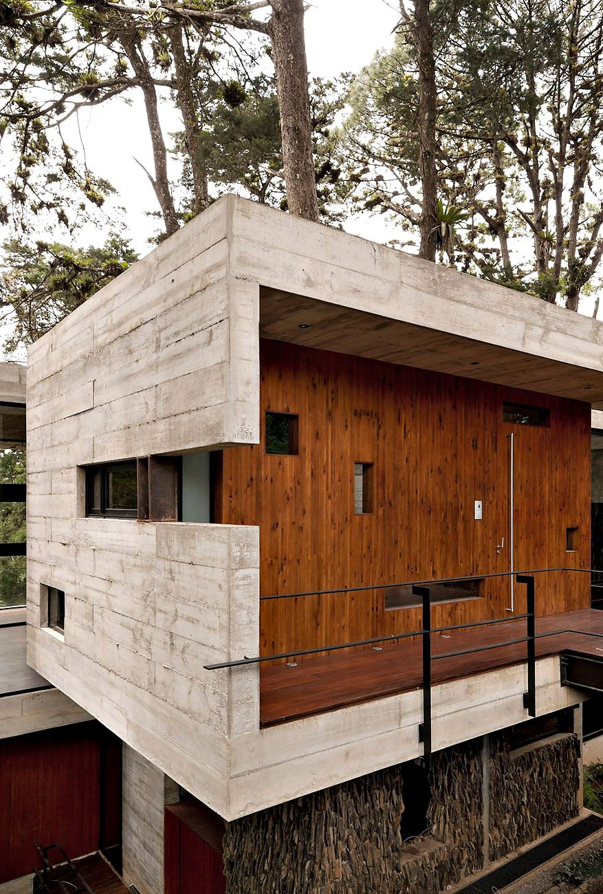 Corallo-House-01-1