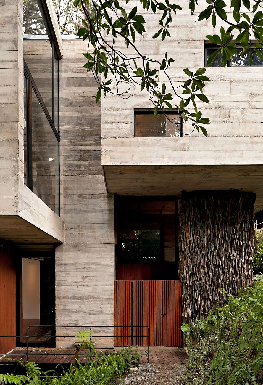 Corallo-House-04