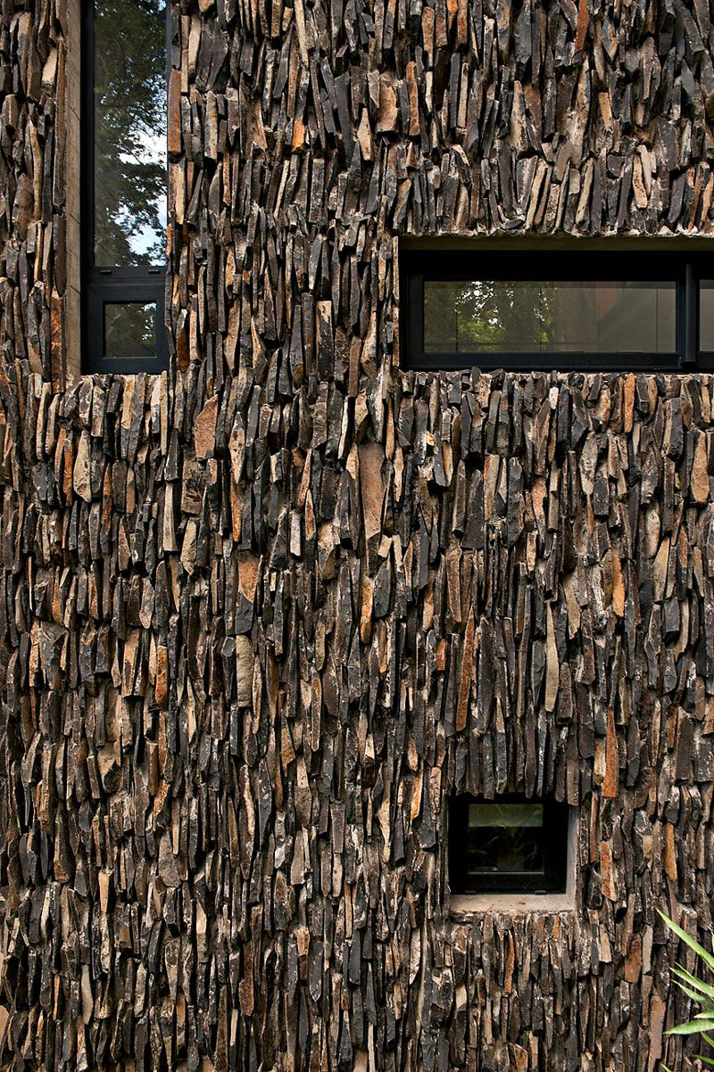 Corallo-House-05