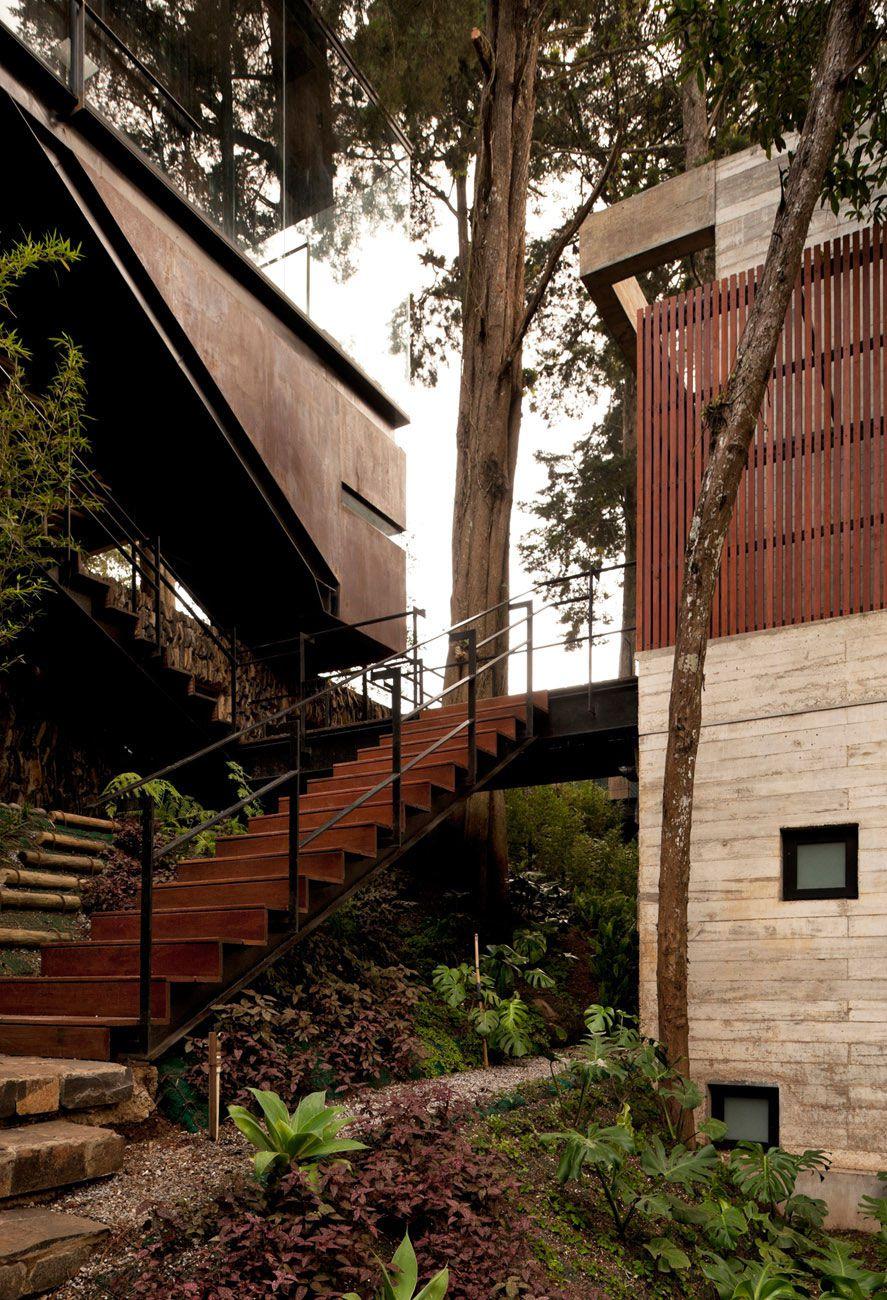 Corallo-House-06-1