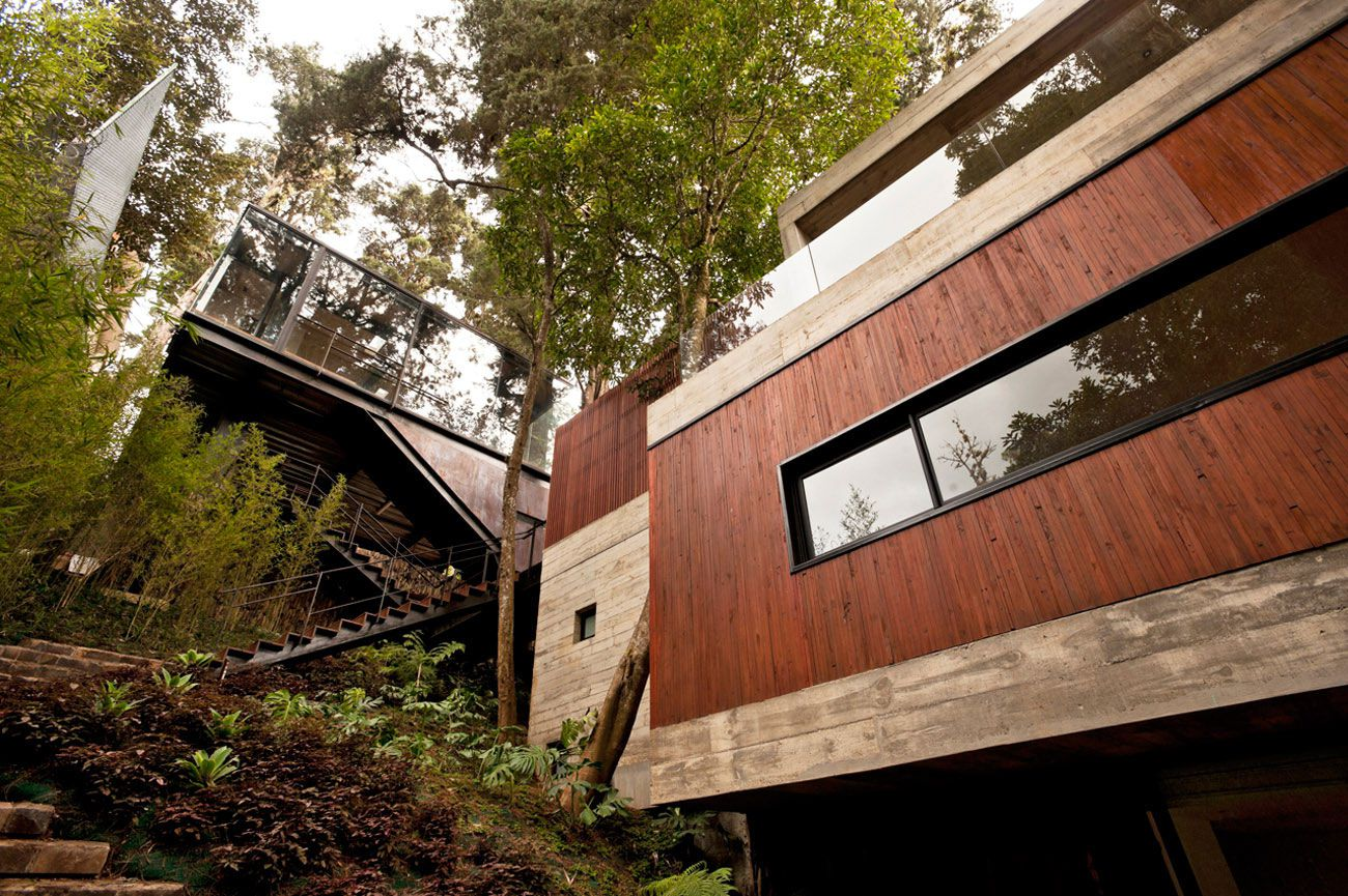 Corallo-House-06