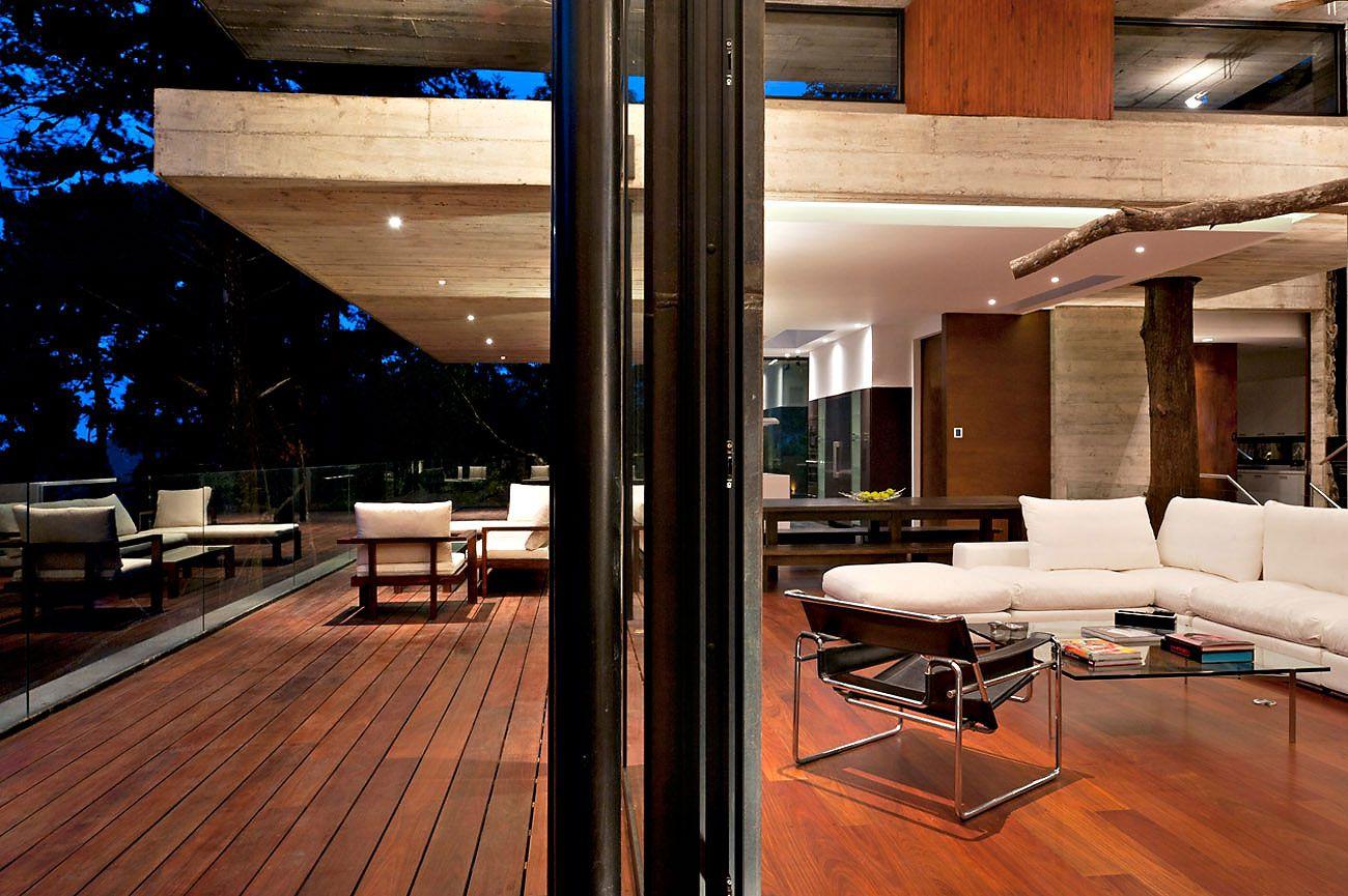 Corallo-House-08