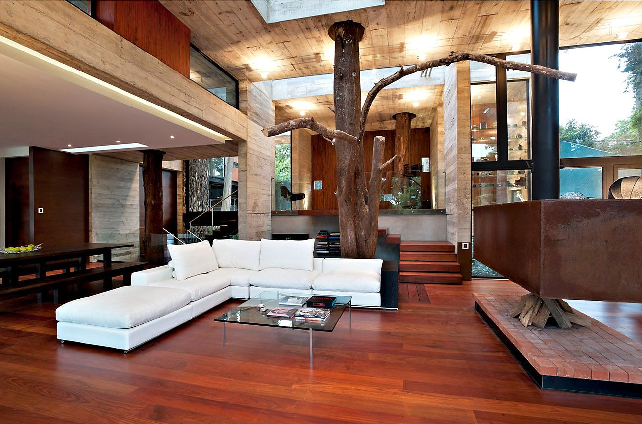 Corallo-House-09