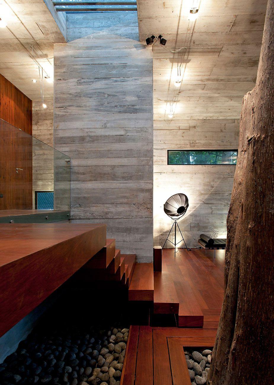 Corallo-House-12-0