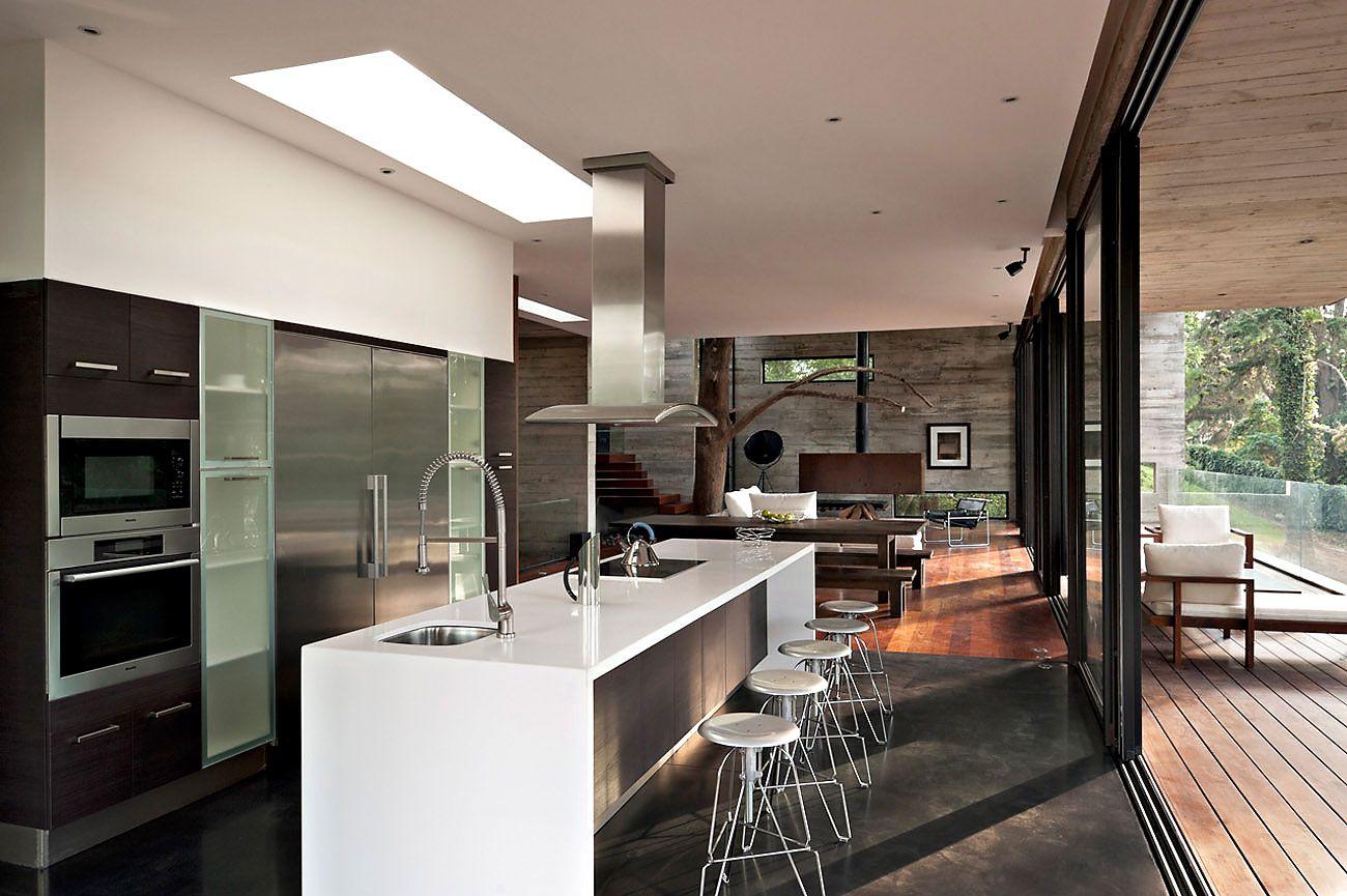 Corallo-House-15
