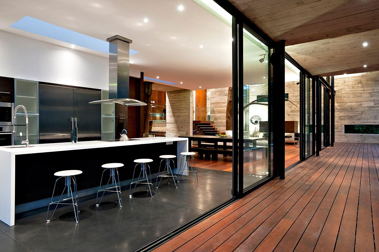 Corallo-House-16