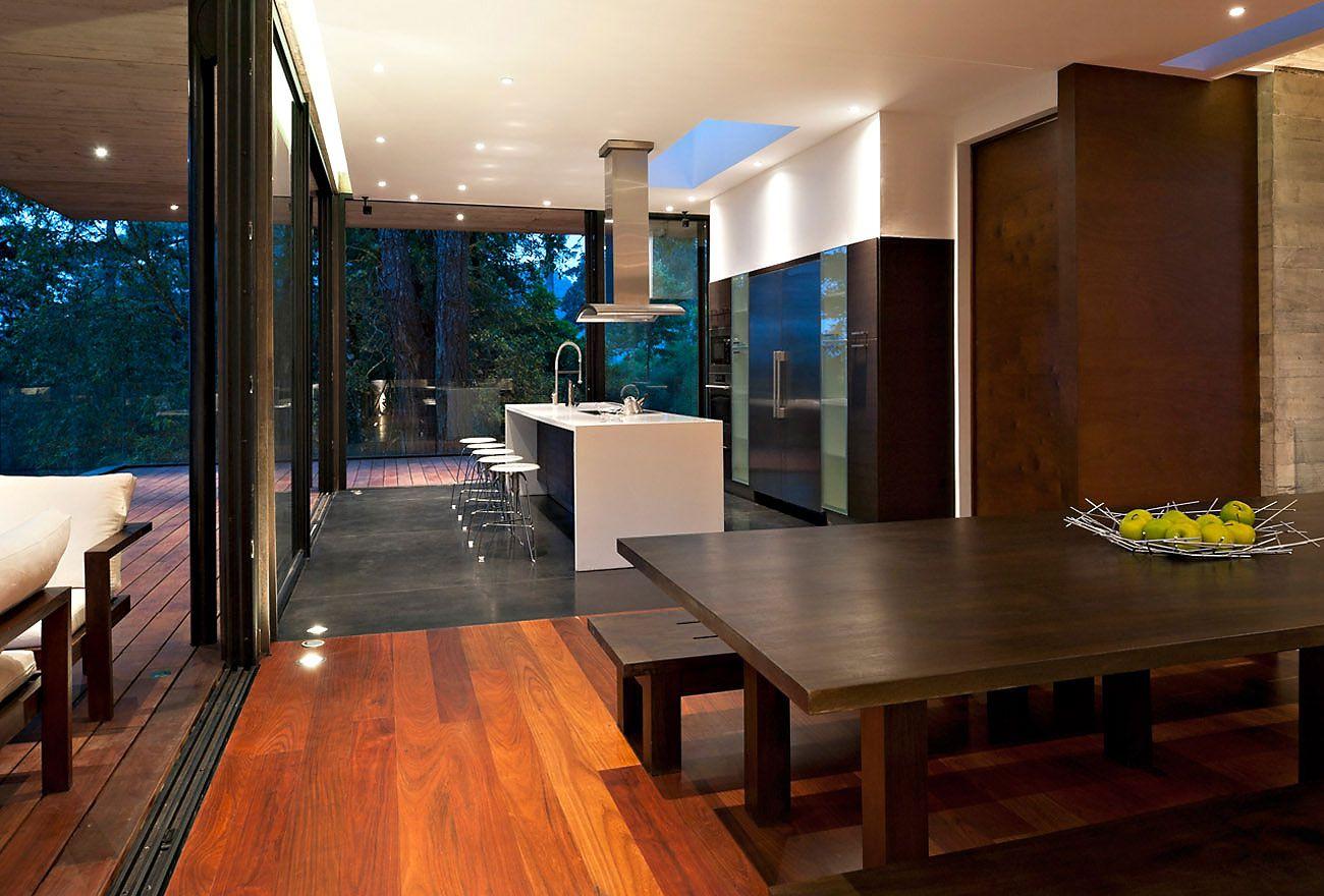 Corallo-House-17