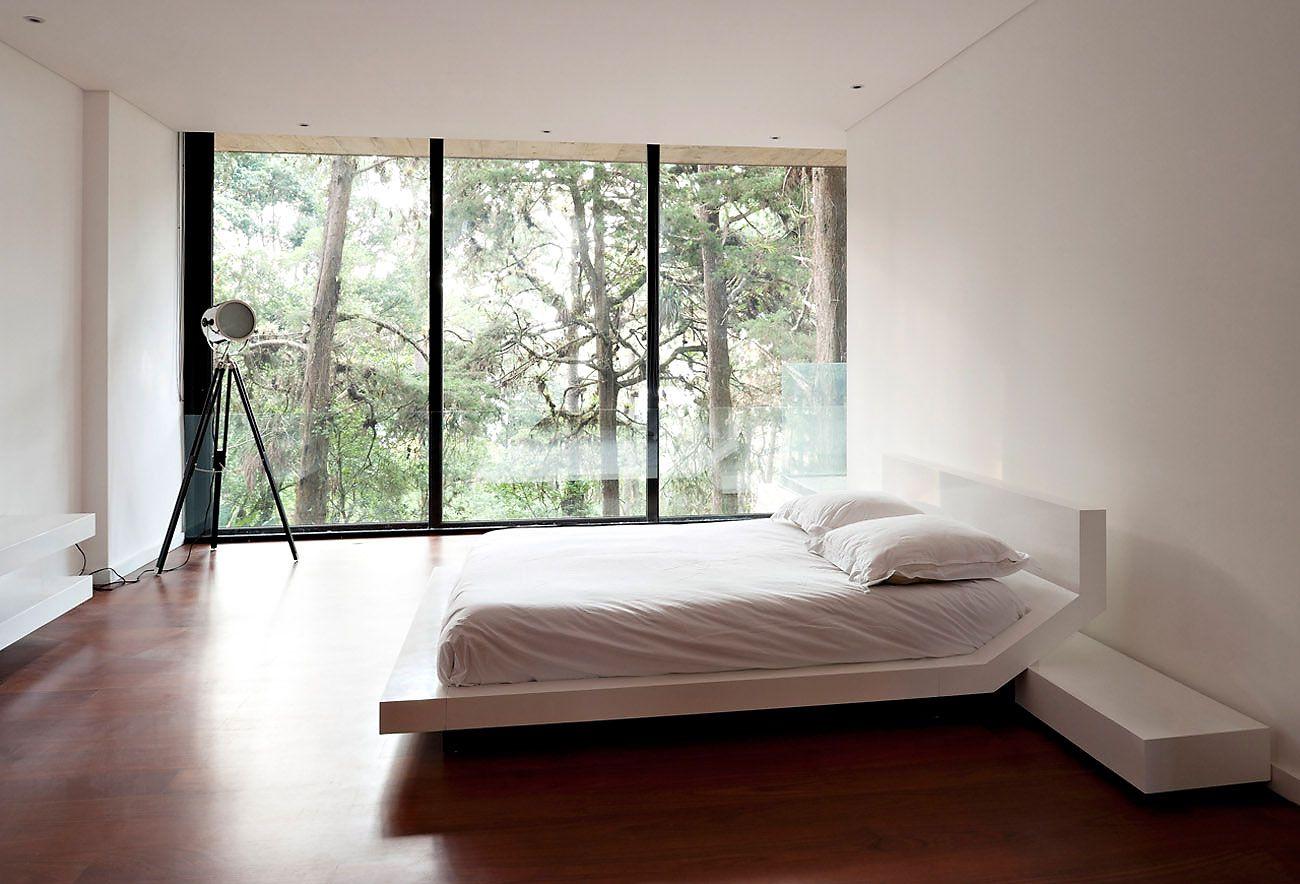 Corallo-House-19