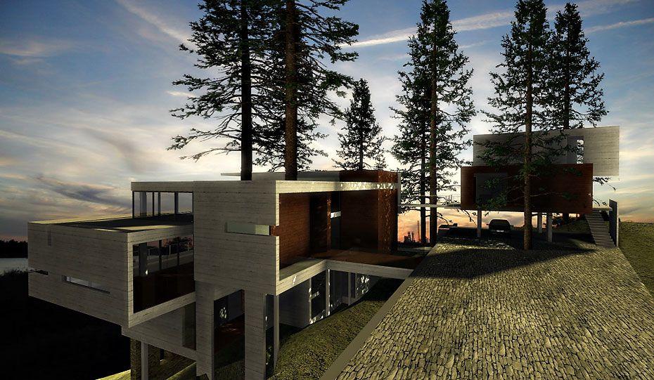Corallo-House-23