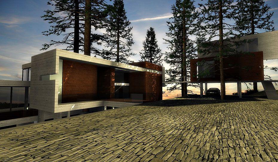 Corallo-House-24