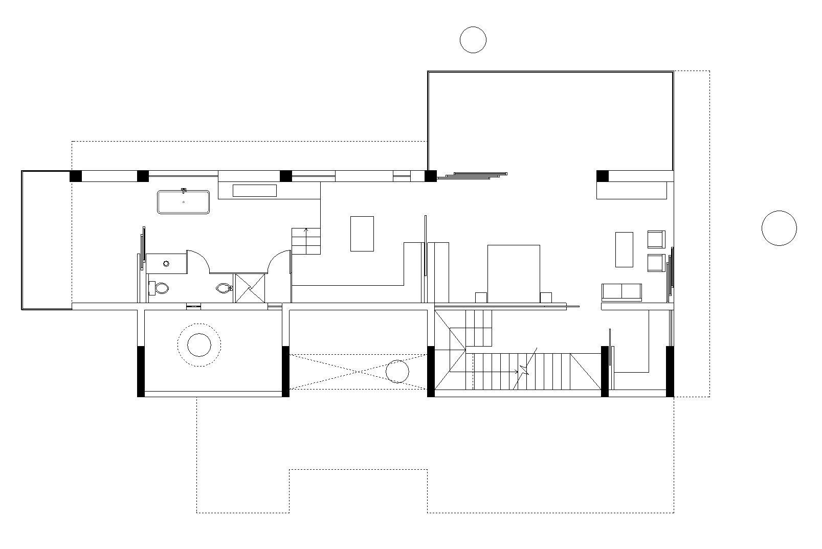 Corallo-House-30