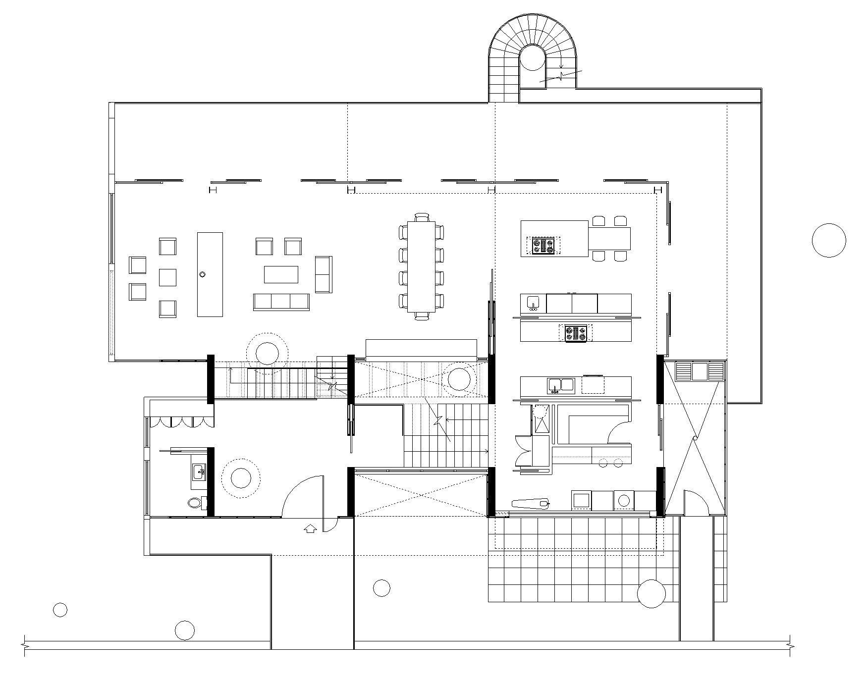 Corallo-House-31