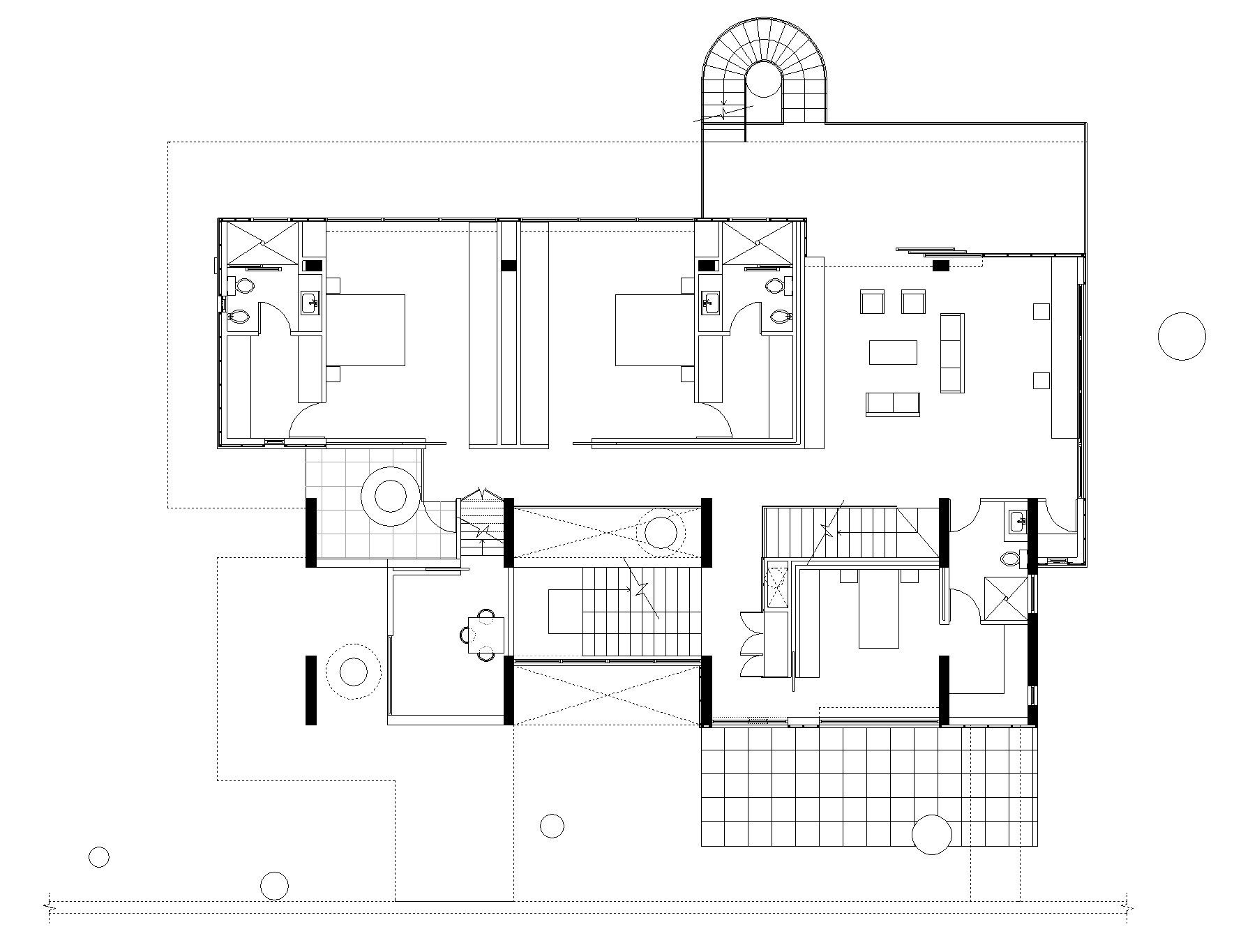 Corallo-House-32