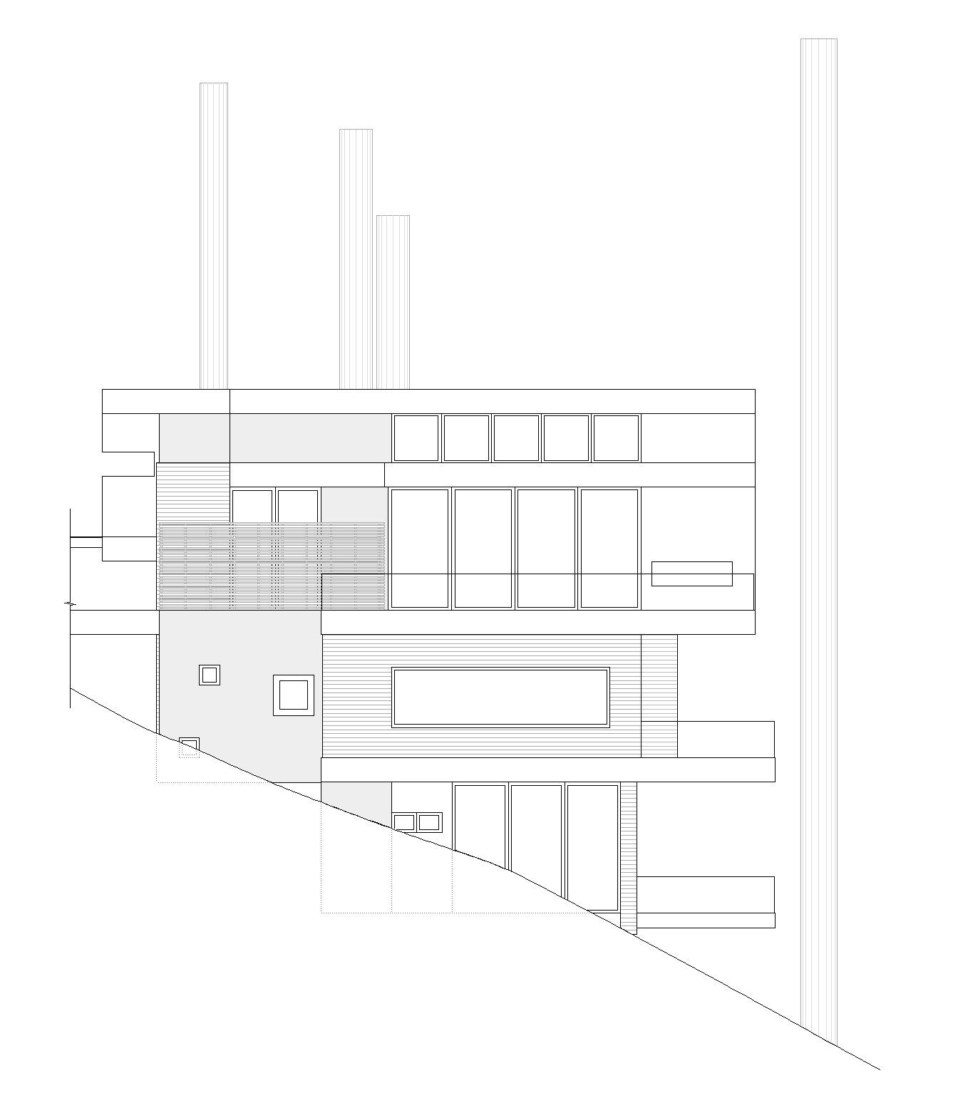 Corallo-House-33