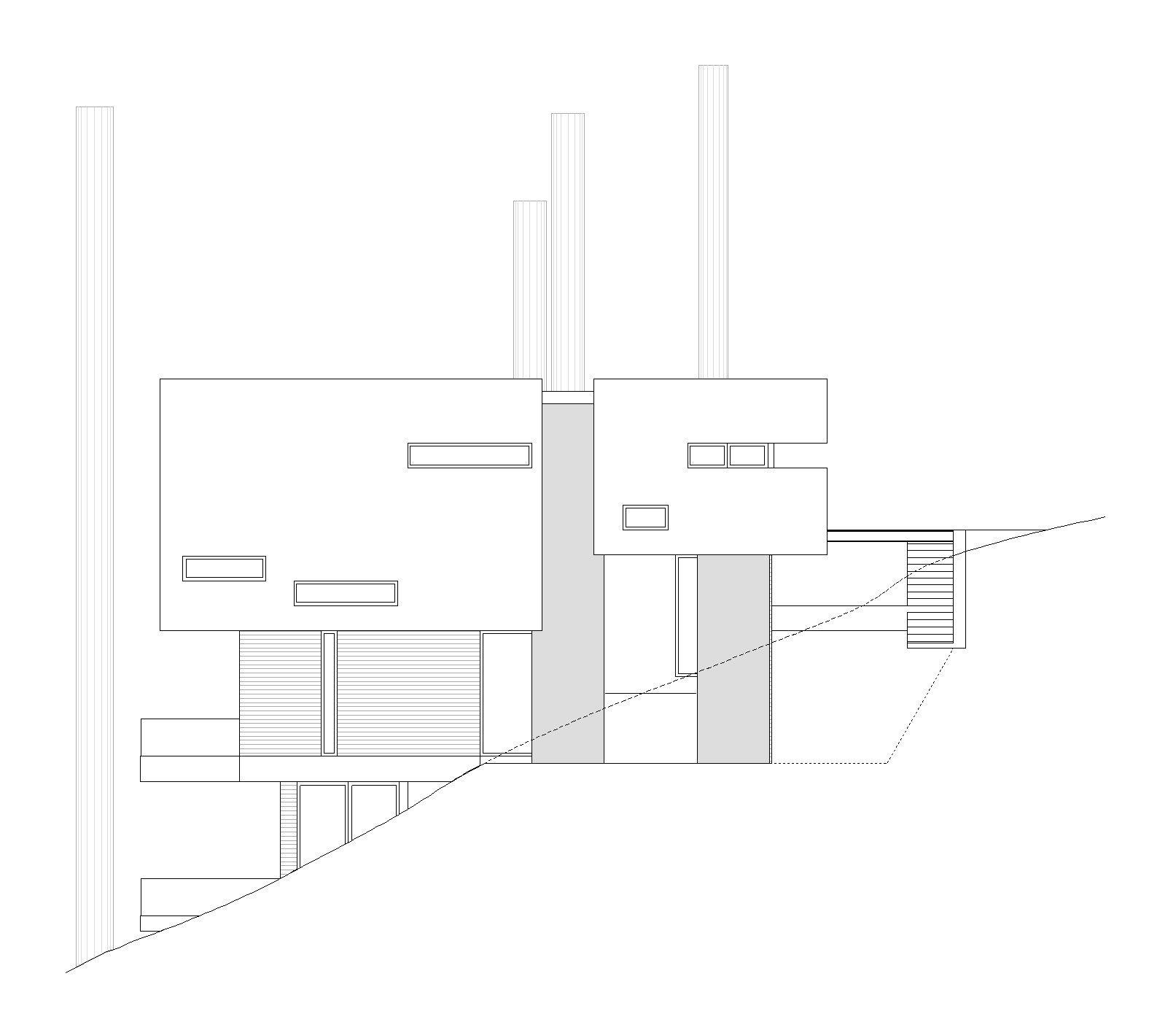 Corallo-House-34