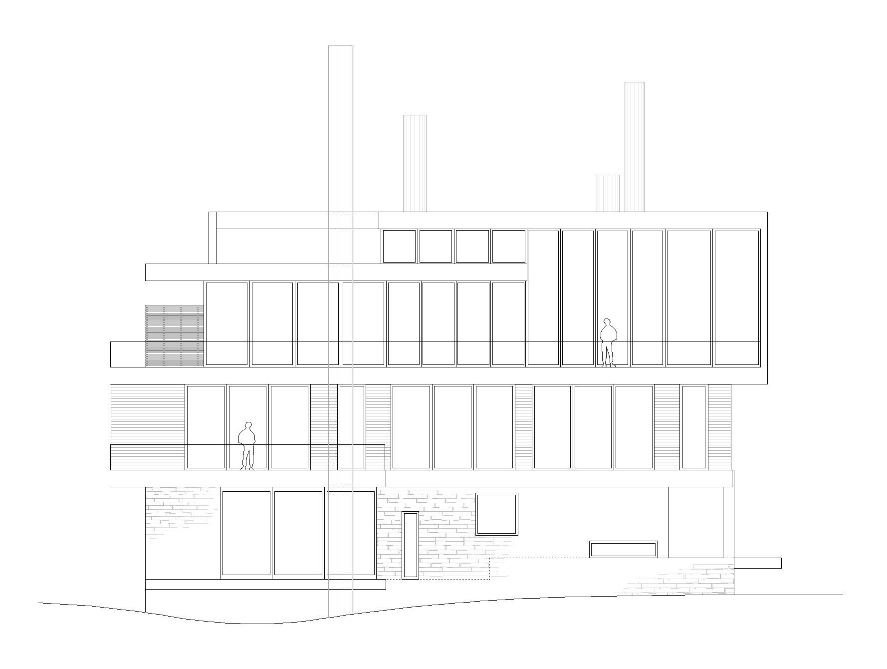 Corallo-House-35