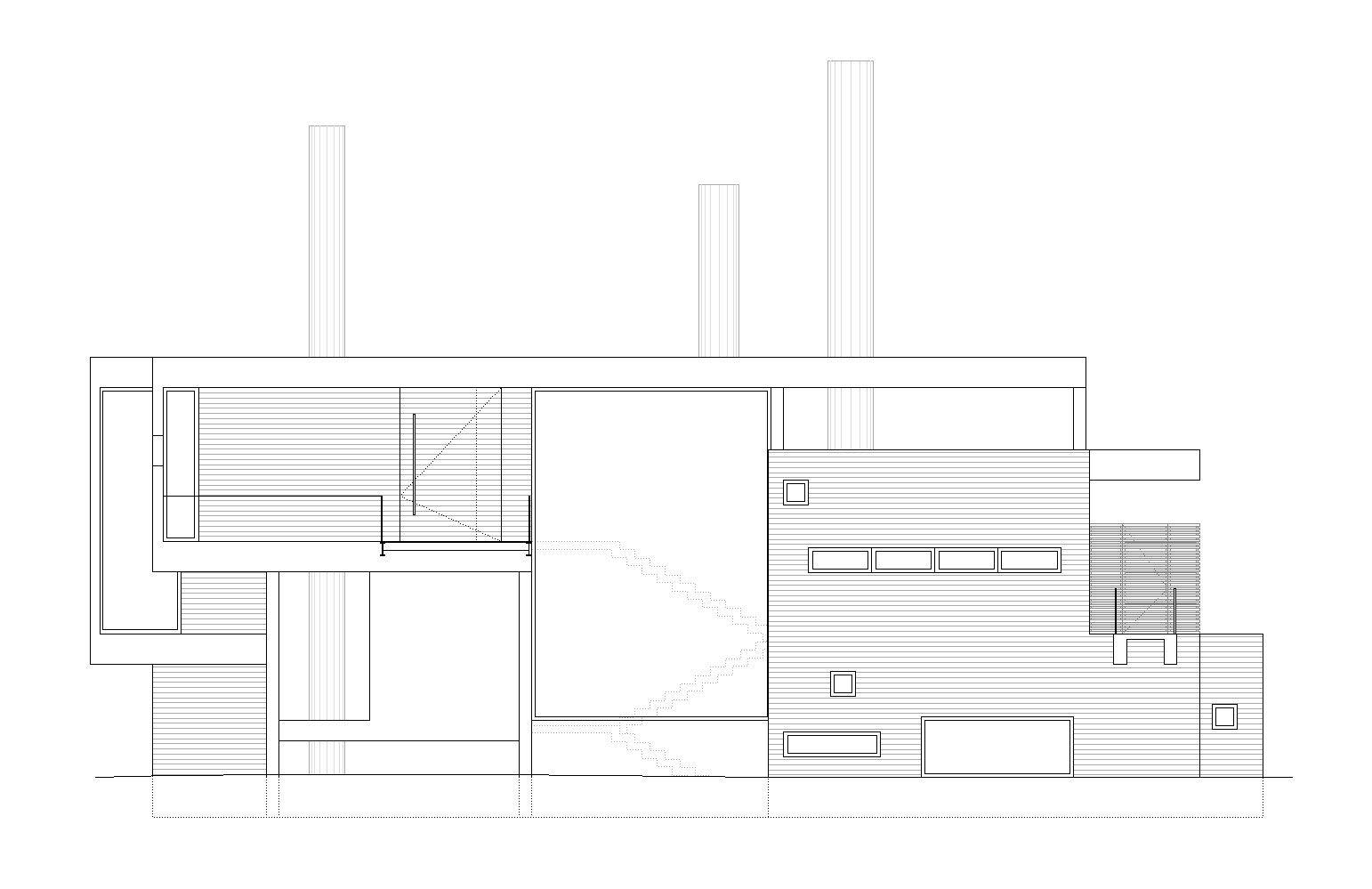 Corallo-House-36