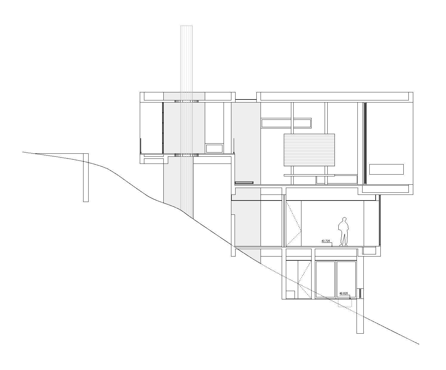 Corallo-House-37