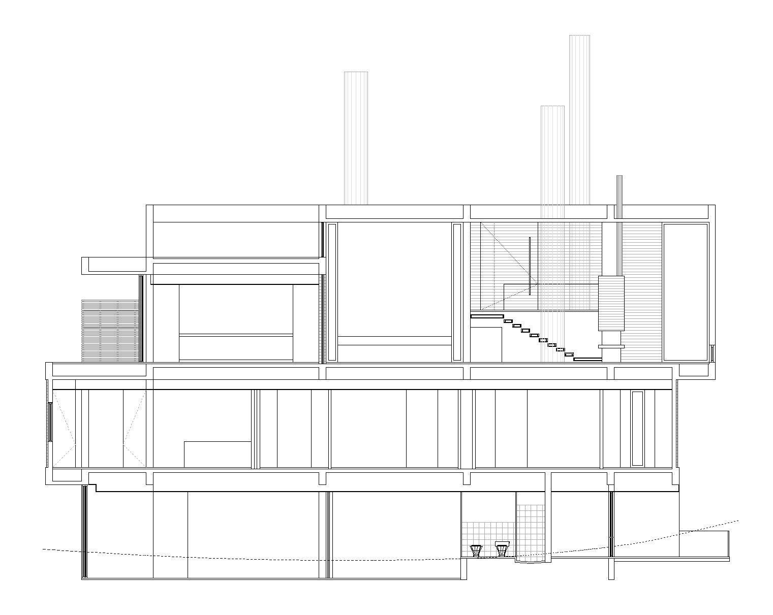 Corallo-House-38