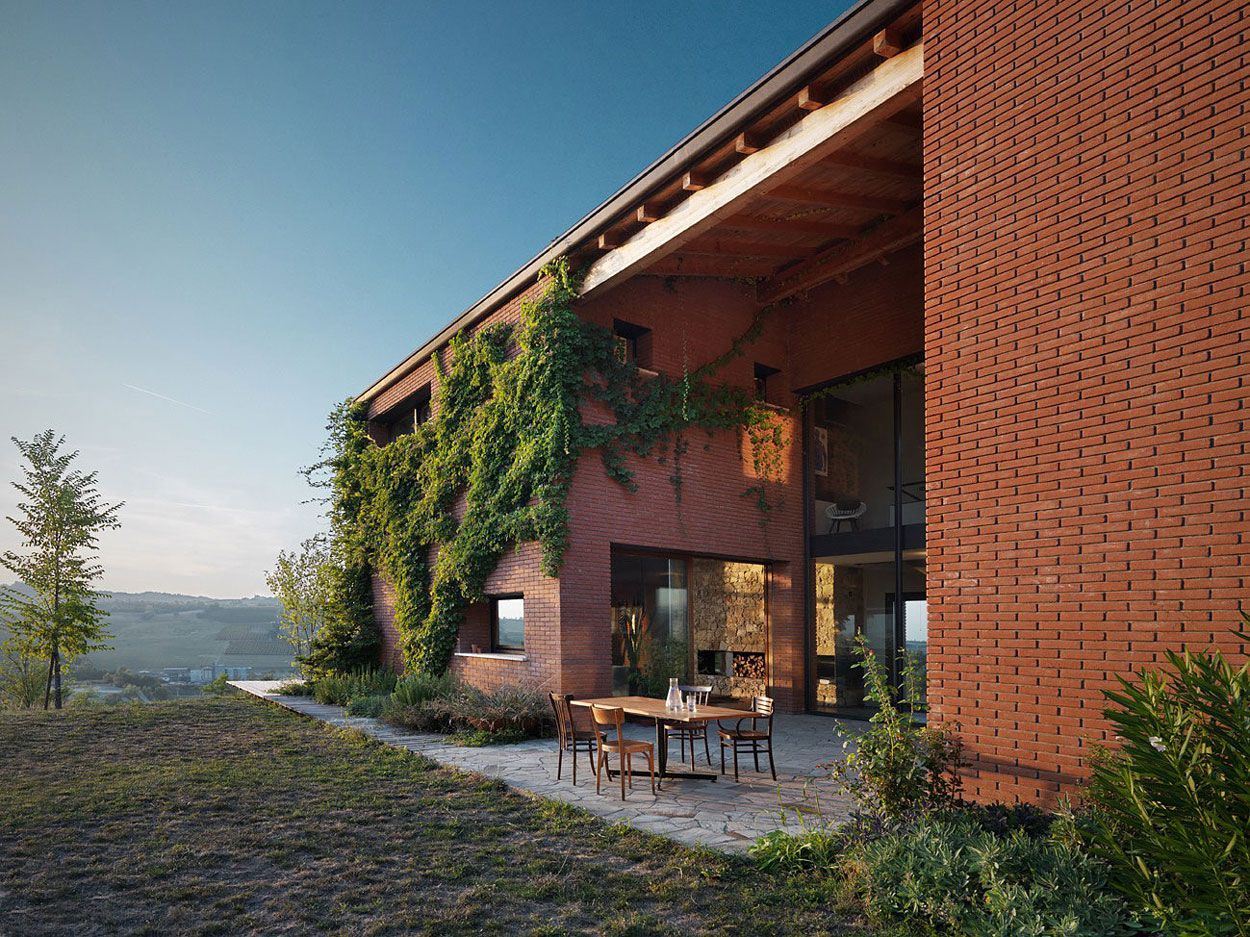Countryhouse-in-Val-Tidone-02