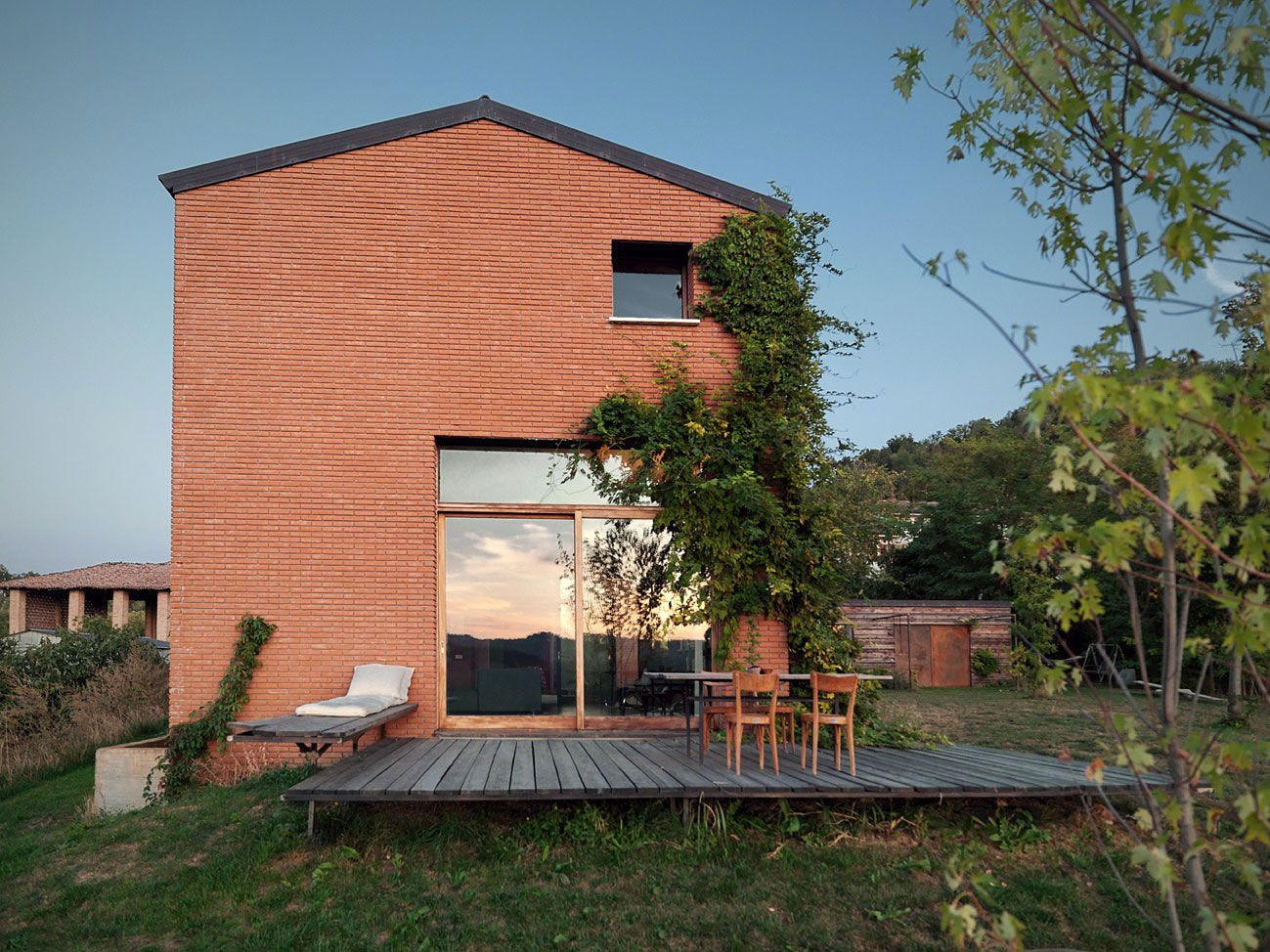 Countryhouse-in-Val-Tidone-03