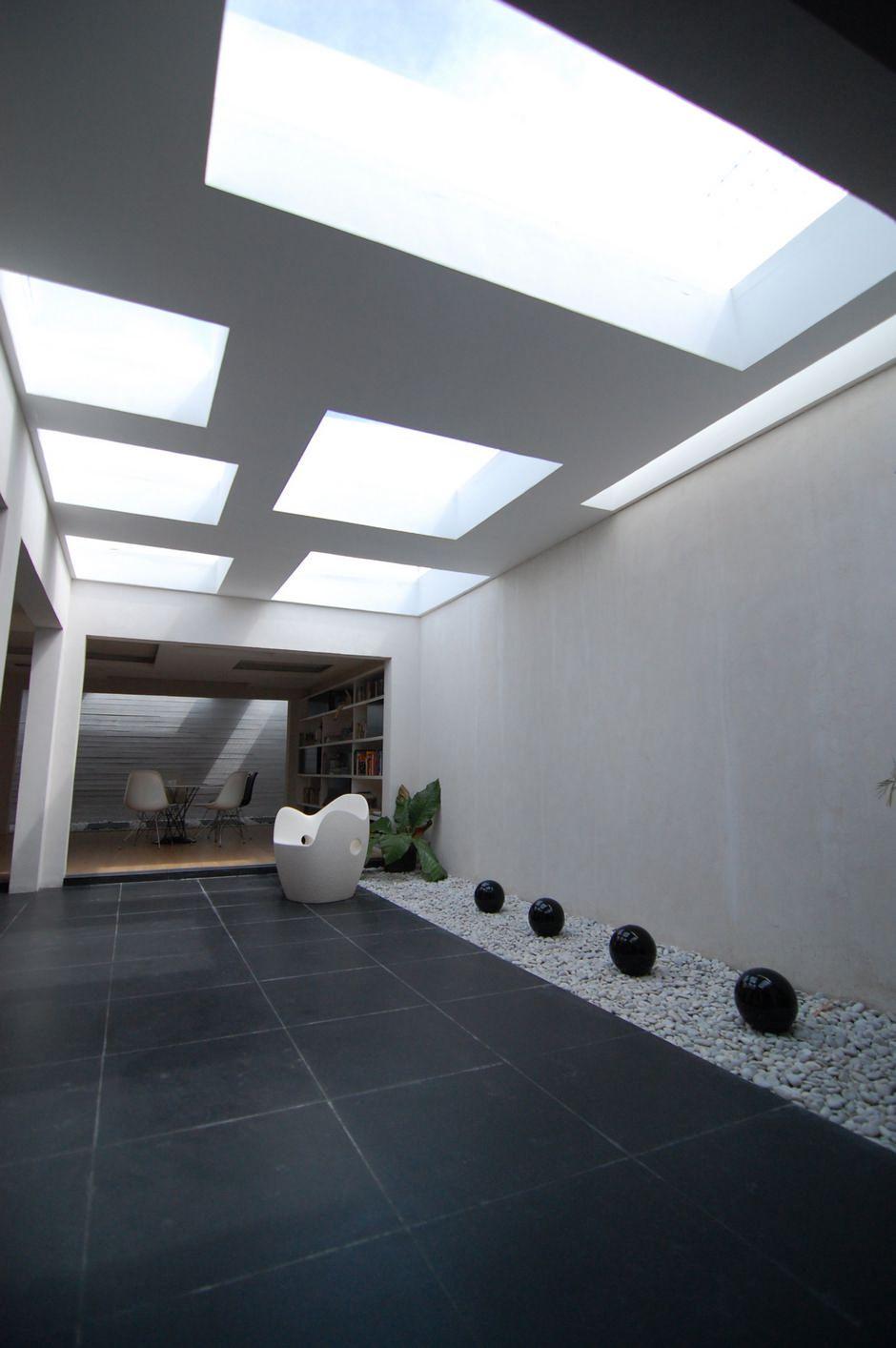 Courtyard-House-03-1
